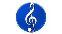 voice studio logo 2.jpg