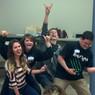 Facebook - Youth Opera of El Paso GODSPE