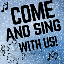 come sing with us.png