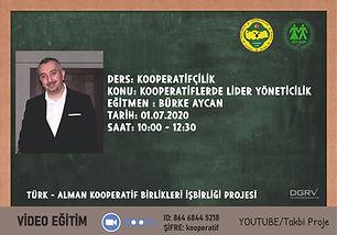 106991687_1737751373068751_1263339933215
