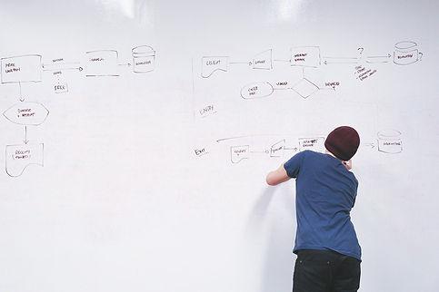 whiteboard-849811_1280.jpg