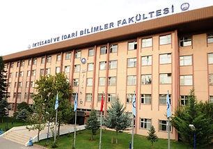 Gazi-Üniversitesi-İktisadi-ve-İdari-Bili