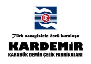 kardemir-demir_celik_edited_edited.jpg