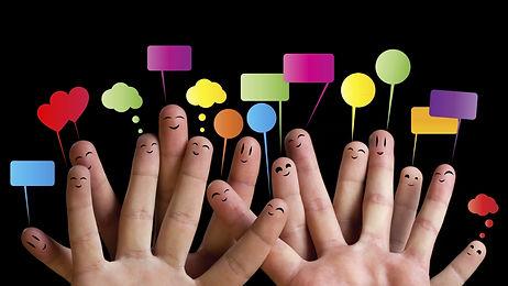 comunicare-bene.jpg