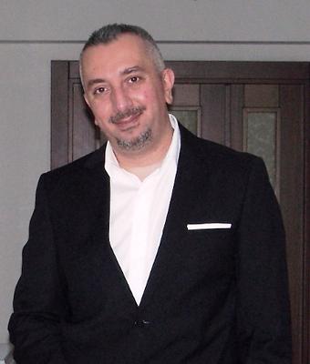 bürke_aycan.png