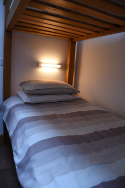 6 Bedded Room