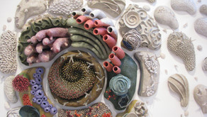 Groundbreaking Environmental Artists: Courtney Mattison, Alejandro Duran, and Agnes Denes