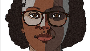 3 Inspiring Black Youth Activists Pioneering the Climate Revolution