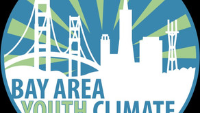 Bay Area Youth Climate Summit Reflections