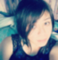 Yamile Roxana.jpg