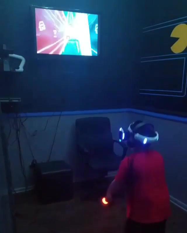colin VR.mp4