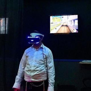 VR Room pic.jpg