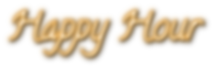 happy hour calligraph.png