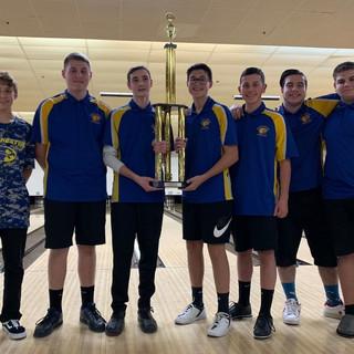 2019-11-23-day-one-tournament-boys-champ