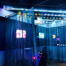 VR Room Play.jpg