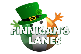 Finnigan's Logo PNG high res 2.png