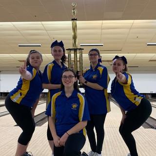 2019-11-23-day-one-tournament-girls-cham