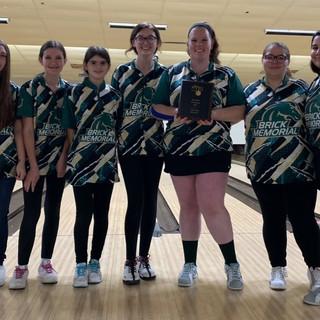 2019-11-23-day-one-tournament-girls-fina