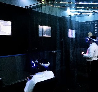 VR Room pic4.jpg