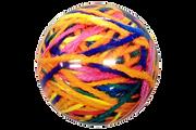 Yarn Ball.png