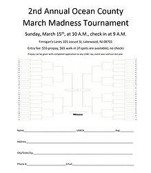 march madness app.jpg