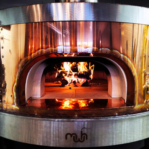Pizza Oven Fire and Oven.jpg