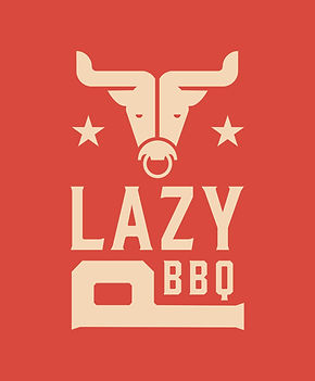 LazyP Logo for Web.jpg