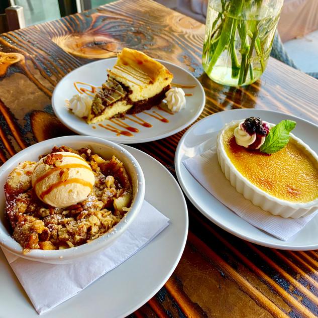 weekly_dessert.jpg
