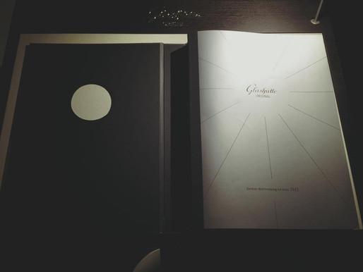 GLASHÜTTE ORIGINAL首部專刊發佈會