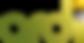 ardi_logo_alt7.png