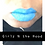 Thumbnail: Girlz In Tha Hood