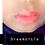Thumbnail: Dreemsickle