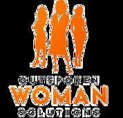 outspoken%2520woman%2520logo_edited_edit