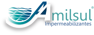 logo_amilsul-site.png