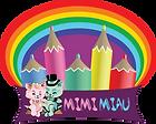 LOGO-MIMI-MIAU-ATUALIZADO-2018.png