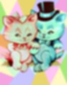 MIMI-LOGO_backgroud.png