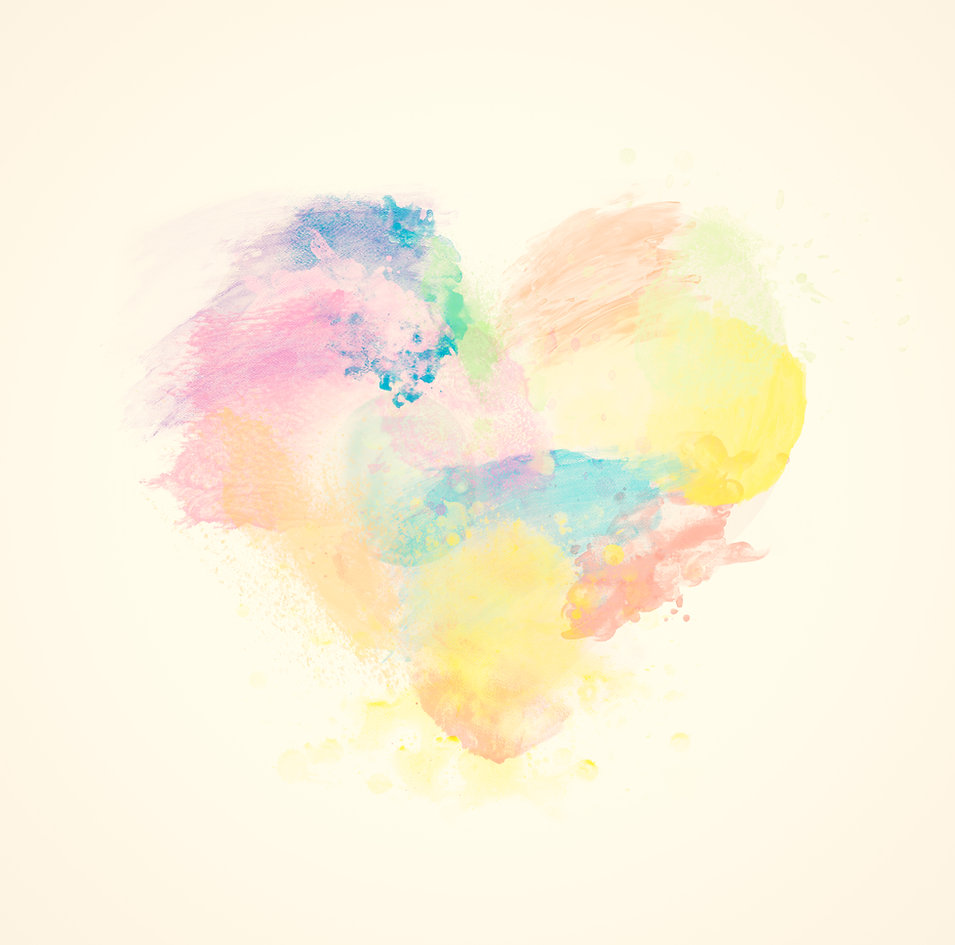 colorful-heart.jpg