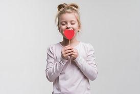 portrait-of-cute-little-girl-posing.jpg