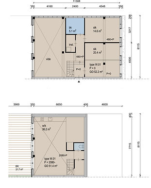 W1-103m2%20Tuinappartement_edited.jpg
