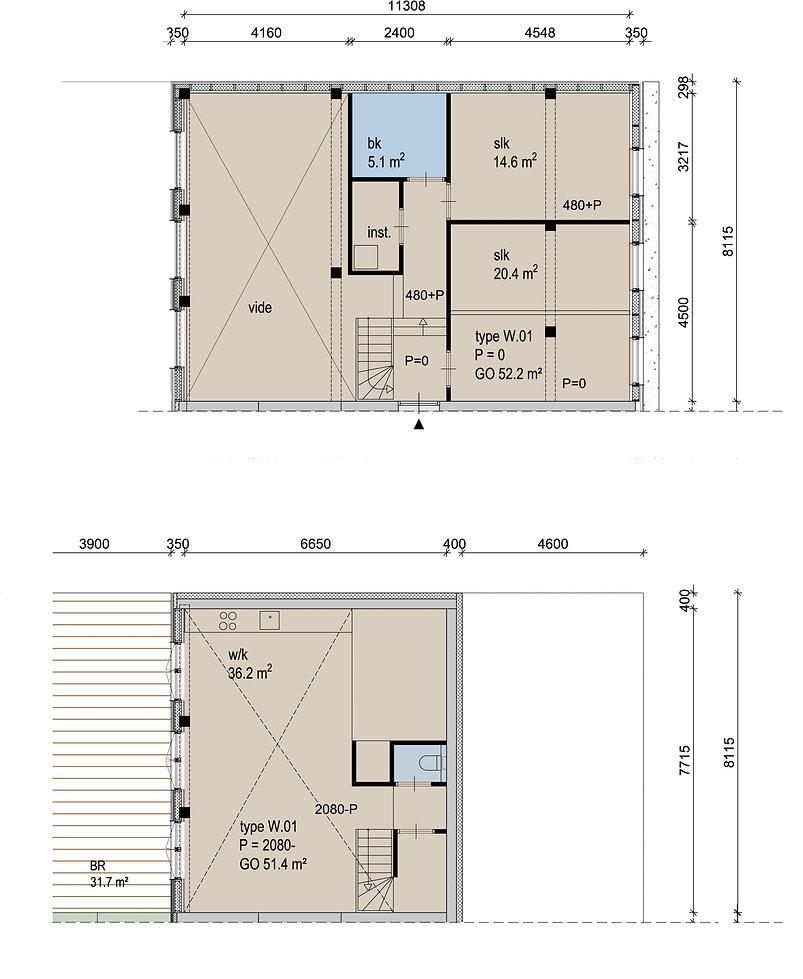 W1-103m2%20Tuinappartement_edited.jpg