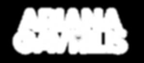 _ariana logo white.PNG