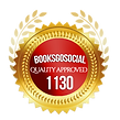 Gold award for quality