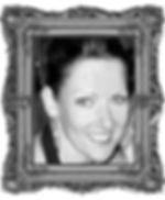 Lisa Mackay - Author