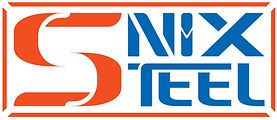 Snix Logo 1.jpg