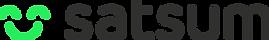 satsum_logo.png