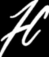 H.O.M.E-Final Logo-White.png