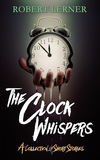 WIx Clock kindle_cover__.jpg