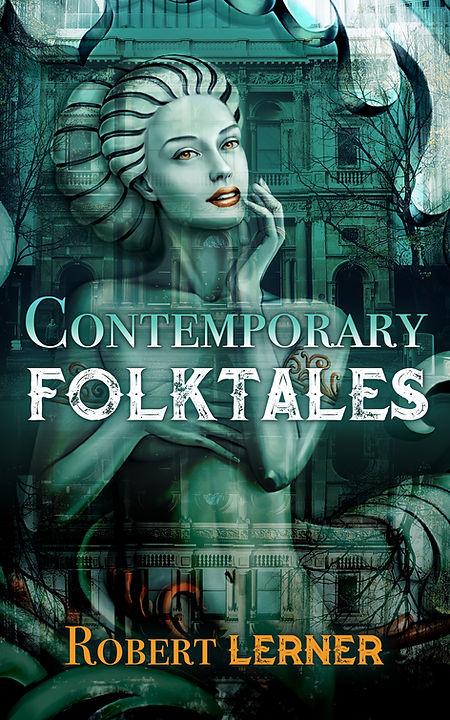 Folktales kindle_cover_ (2).jpg