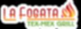 LA FOGATA LOGO-WHITE STROKE.png