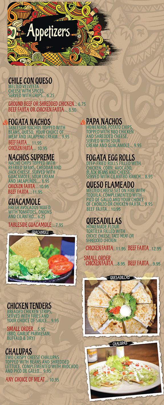 la fogata menu_02.jpg